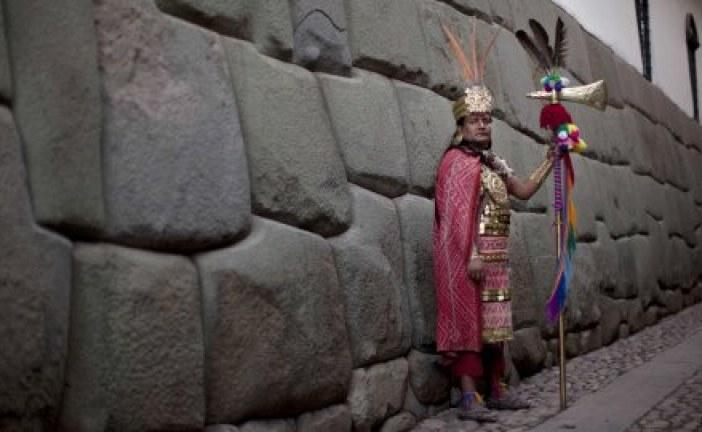 Arheolozi na tragu jednog od najtraženijih blaga u istoriji