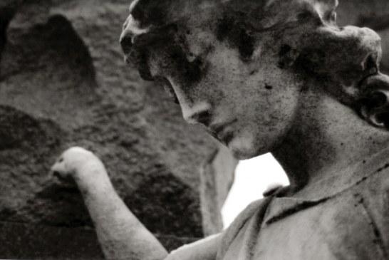 Otkrivena grobnica makedonskih kraljeva?
