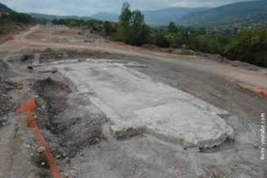 Arheolosko nalaziste