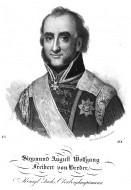 Sigmund von Herder