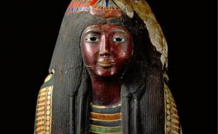 Sve što smo znali o starom Egiptu možda je bila laž!? Kada su nastale prve mumije?