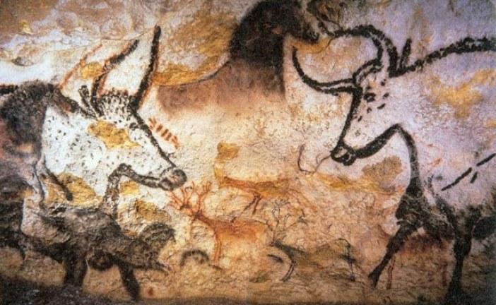 Pećina Lasko