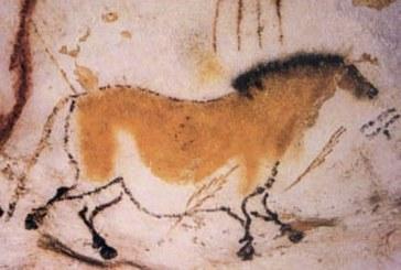 Pećinsko slikarstvo