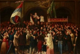 Majska skupština – 1848 god.