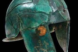 Praistorijska umetnost oblikovanja srebra i zlata na centralnom Balkanu