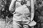 Kako je umro slavni major Gavrilović