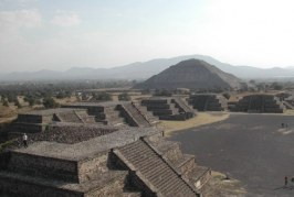 Čime su se igrali Maje i Asteci?