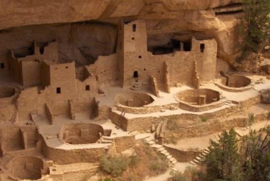 Anasazi – misterija izumrle civilizacije