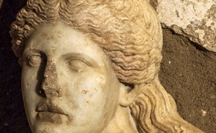 Skelet iz Amfipolisa biće identifikovan idućeg meseca