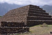 Tajna kanarskih piramida