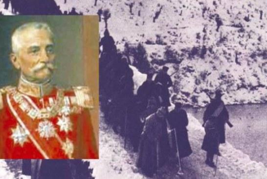 Dirljivi trag iz srpske istorije: Evo šta je ostareli kralj Petar poručio vojnicima pred Kolubarsku bitku