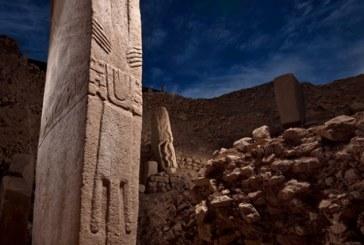 Gobekli Tepe – mesto puno misterije