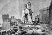 Trojanski konj – mit ili istina?
