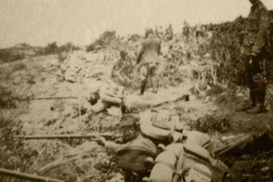 Najveću pohvalu Srbiji dali su neprijatelji: Evo šta su Austrougari zapisali posle Kolubarske bitke