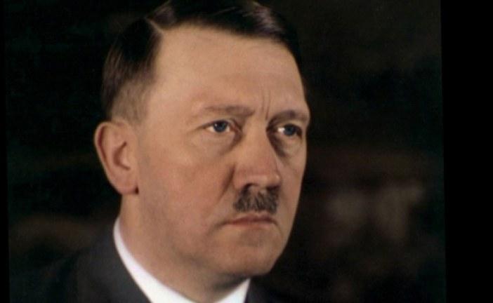 Hitler umro 1962. godine u Argentini