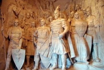 Zaboravljenog srpskog viteza Albanci proglasili za svog nacionalnog heroja