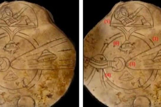Meksička vlada nakon 80 godina pokazala dokaze o vanzemaljcima i drevnim svemirskim putovanjima