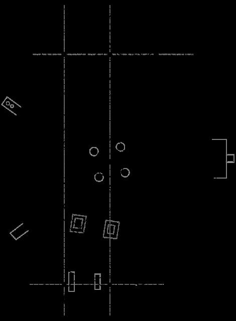 Šema Antikitera mehanizma