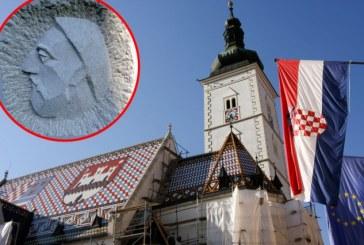 SENZACIONALNO OTKRIĆE: Srpski knez je osnivač hrvatske države!