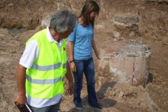 Bela Palanka: Završena iskopavanja na lokalitetu Kladenčište