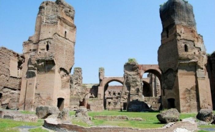 Zanimljiva arheologija: Savremeni ljudi bi uživali u jelima starih Rimljana