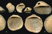 Kakav je nakit nosio doterani Neandertalac?