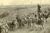 Ovako je počinjen albanski tihi genocid nad Srbima, 1939. smo bili većina 1946. manjina
