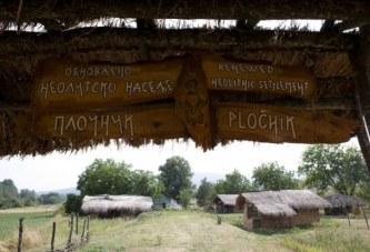 Prokuplje, Kuršumlija i Pločnik od pre 7000 godina (dokumentarni film)
