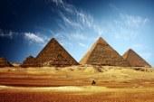 Neverovatne piramide: Slavne su, ali kriju i brojne misterije…