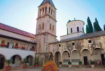 Kulturno blago iz Srbije vraća se u Hrvatsku
