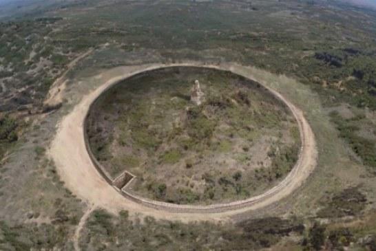 Misterija najveće grčke grobnice