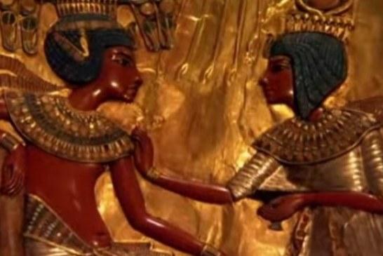 NAUKA POTRVDILA: Ovako su drevni Egipćani utvrđivali trudnoću