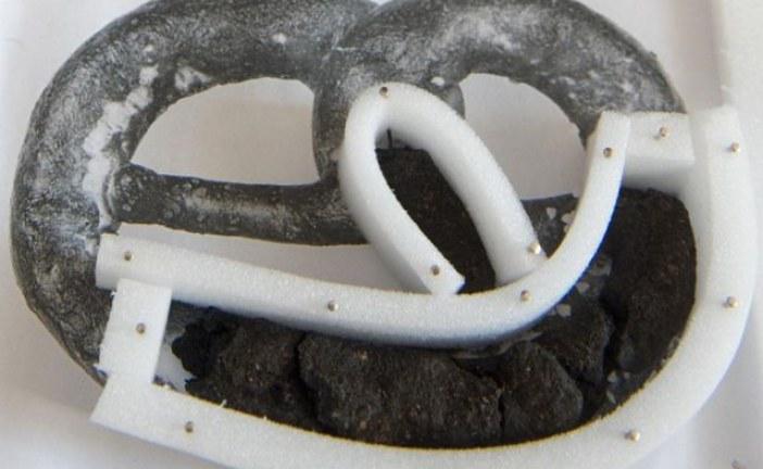Arheolozi iskopali perece stare više vekova