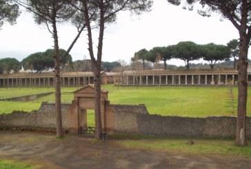 Gimnazijum – gimnastička škola u antičko doba
