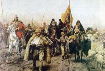 10 fantastičnih činjenica iz SRPSKE istorije