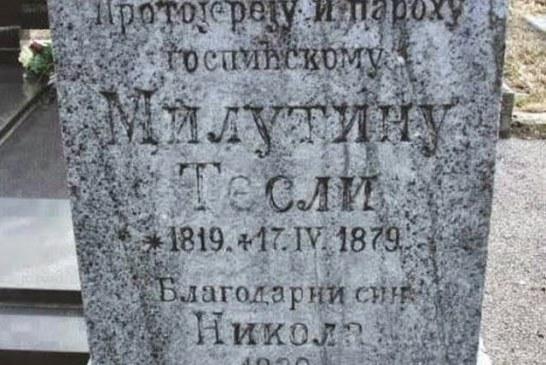 Grob rečitiji od svih hodajućih mrtvaca koji gromoglasno lažu!