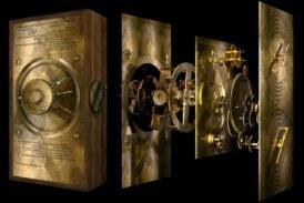 Ko je napravio analogni kompjuter pre 2.000 godina?