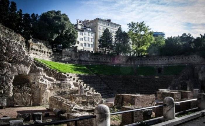 Otkriven najstariji rimski vojni logor u Italiji?