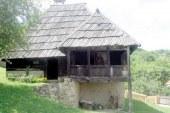 Srpska bruka: Po kući knjaza Miloša kokoške se šetaju i nose jaja
