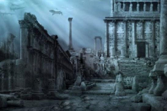 Novi dokazi da su napredne drevne civilizacije zaista postojale