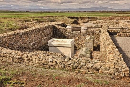 Kosovo: Iskopavanja bez znanja Srba