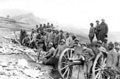 Misterija Velikog rata: Šta se desilo sa 10.000 ruskih vojnika koji su se herojski borili zajedno sa Srbima na Solunskom frontu?