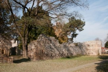 ARHEOLOZI U ČUDU: Ispod Pirota otkriven drevni grad