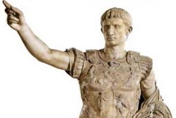 Gaj Julije Cezar pred kraj života bio ozbiljno bolestan?