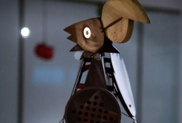 Priča o Arhitasu: Prvi robot napravljen je mnogo ranije nego što biste pomislili