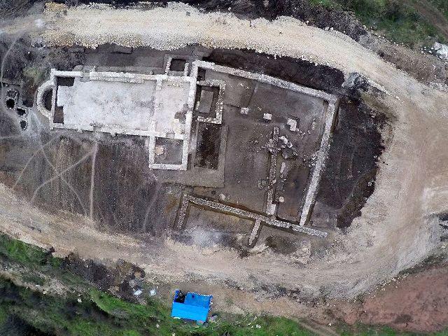 foto-Zavod za zaštitu spomenika kulture Niš