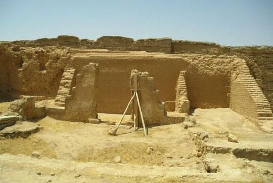Da li je ovo najstarija hrišćanska bogomolja na svetu?