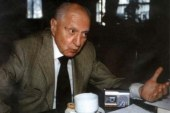 Mario Alinei – Balkan, jedini evropski region gde su najstarija arheologija i genetika nesporno dokazane