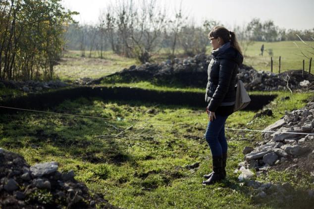 Senzacionalno otkriće kod Nikšića: Pronađeni najstariji