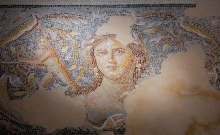 Kakav je bio položaj žena u Vizantiji?